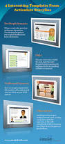 articulate storyline u2013 4 amazing templates u2013 an infographic