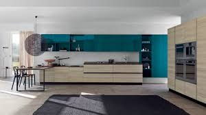 Scavolini Kitchen Cabinets Gooder Supply Inc Kitchen U0026 Bath Showroom