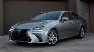 lexus is two door lexus is how to get your homelink to work clublexus