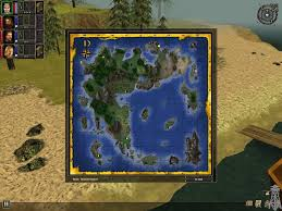 dungeon siege 3 map u5 lazarus post mortem articles rpgwatch