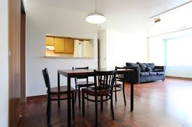 witherspoon hall housing and residence life unc charlotte witherspoon hall 4 person 4 bedroom apt