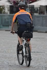 bicycle raincoat free images man people camera rain raincoat sports filming