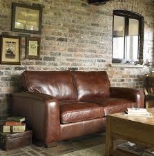 Cost Plus Sofas Dublin Leather Sofas Dublin Memsaheb Net
