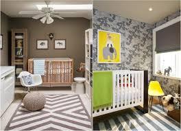 chambre bébé taupe et blanc décoration chambre bebe taupe et blanc 98 toulon 10412151