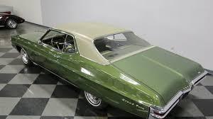1968 pontiac grand prix for sale near lavergne tennessee 37086