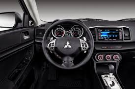 mitsubishi mirage 2015 interior review 2015 mitsubishi lancer gt subcompact culture the small