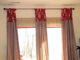 Discount Faux Wood Blinds Curtains Faux Faux Wood Blinds And Curtains Singapore Up To