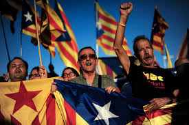 catalonia independence referendum ruled unconstitutional time com