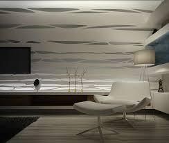 оригинальный дизайн 3 комнатной квартиры с 2 мя санузлами