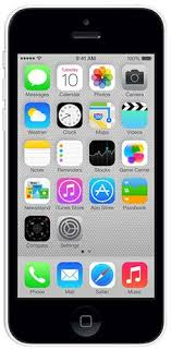 buy second iphone 6 used apple iphones envirofone shop