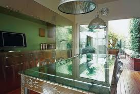 interior design modern homes inspiring worthy interior designs for
