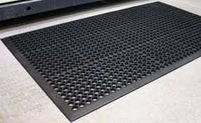 Target Kitchen Floor Mats Kitchen Flooring Groutable Vinyl Plank Target Floor Mats Ceramic
