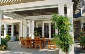 gorgeous ways to shade the sun porch advice
