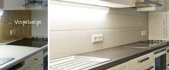 fliesenspiegel k che verkleiden wir renovieren ihre küche kuechenrueckwand rückwandsysteme und
