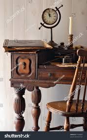 Bombe Secretary Desk by 100 Antique Secretary Desk Antique Secretary Bookcase Desk Ebay