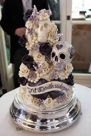 halloween cake decorations uk 23 halloween wedding cakes chwv