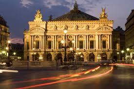 hotel peyris paris welcome official website