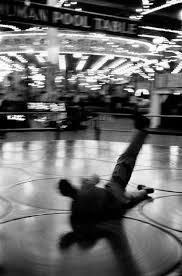 Human Pool Table by 104 Best Elliott Erwitt Images On Pinterest Photography Black