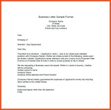 business letter format spacing guidelines formal letter spacing spacing formal letter spacing exle