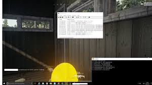 pubg cheats forum outdated noeye be rootkit bypass page 10