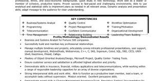market research analyst resume pdf market analyst resume sample