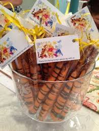 winnie the pooh baby shower favors winnie the pooh baby shower inspiration celebrate it