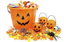 Halloween Usa Ann Arbor The Cities Where You U0027ll Rake In The Most Candy On Halloween