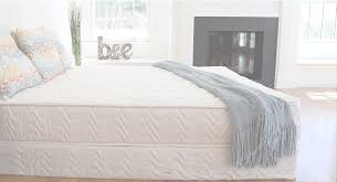 Simmons Natural Comfort Mattresses If You Had To Buy A Simmons Sealy Or Serta Which One Would You