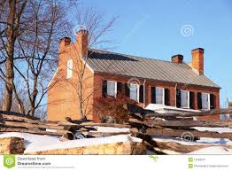 historic farmhouse plans topdoor us beautiful historic farmhouse plans 1 historic blenheim house fairfax virginia