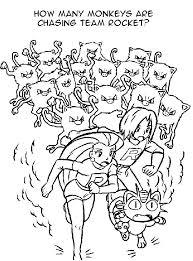 403 pokemon images birthday party ideas