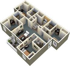 housing floor plans laker floor plans housing residence clayton