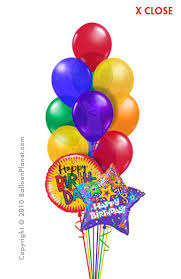 delivery of balloons balloon magic call 407 473 9661 about us