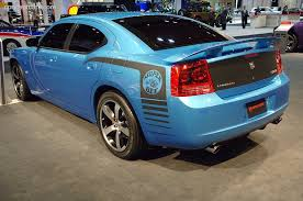 dodge charger srt8 superbee 2007 dodge charger srt8 bee specs best electronic 2017