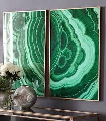 Emerald Green Home Decor Best 25 Emerald Green Decor Ideas On Pinterest Interiors