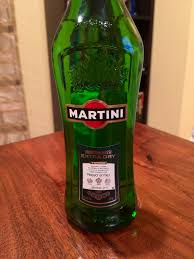 martini rosso glass martini u0026 rossi extra dry vermouth first pour wine