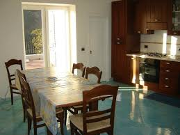 villa casola updated 2017 prices u0026 guest house reviews positano