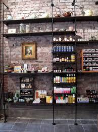 Home Salon Decor 46 Best Home Salon Decor Ideas For Private Salon On Your Home