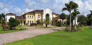 Mr Price Home Design Quarter Fourways by Pembroke Pines Mortgage News Soflo Am
