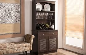 likableimage of cabinet organization systems bewitch white glazed