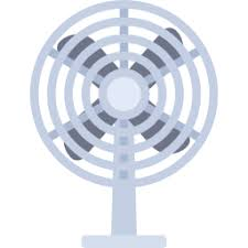quietest ceiling fans 2016 the 5 quietest ceiling fans reviewed best ceiling fans