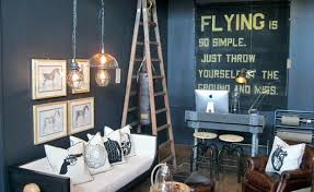 best home decor stores nyc home decor store nyc s best home decor shops nyc saramonikaphotoblog
