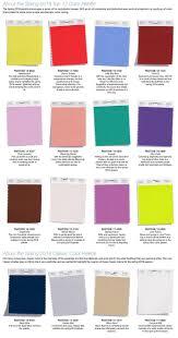 29 best pantone fashion color report images on pinterest color