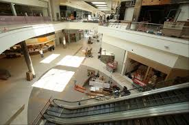 Home Design Outlet Center Chicago New Fashion Outlet Mall In Rosemont