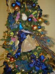 decorate your tree like the designers
