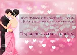 message to my husband on our wedding anniversary wedding anniversary wishes to husband messages quotes