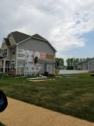 home design ryan homes ravenna ryan homes charlottesville va