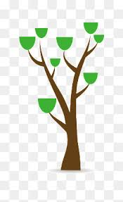 creative trees trees vector trees png and vector for free
