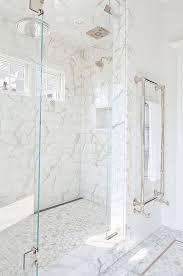 white tile bathroom design ideas the 25 best marble tile bathroom ideas on bathroom