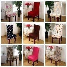 Affordable Slipcovers Slipcovers For Dining Room Chairs Canada Upholstering Chair Seats