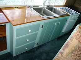 Kitchen Furniture Rv Kitchen Cabinets by Rv Kitchen Cabinets Kitchen Rv Interior Kitchen Cabinets